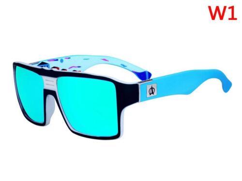 Viahda Sunglasses Women Men Brand Design Frame Sun Glasses For Men Fashion Cl...