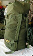 US Army Military Duffel Bag