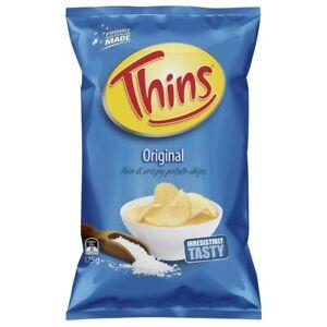 Thins-Original-Potato-Chips-175g