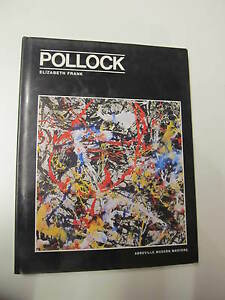 Catalogo-Monografia-d-039-Arte-Pollock