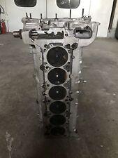 BMW S52 M3 Cylinder Head 1999