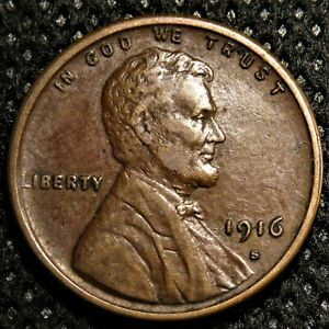 1916-s-Lincoln-Wheat-Cent-Sharp-older-date
