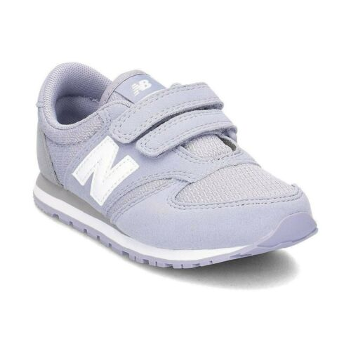 Ke420liy New Trainer Taille eu37 Uk4 Balance 5 5 Ppp4vfW