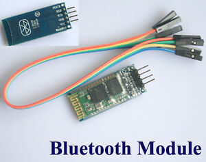 Bluetooth-Module-Slave-Wireless-Serial-Port-fr-Arduino-Balance-Robot-4-cable