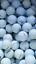 100-AAAAA-usado-pelotas-de-golf-Marcas-variadas-Perfecto-Estado-elija-su-propio miniatura 3
