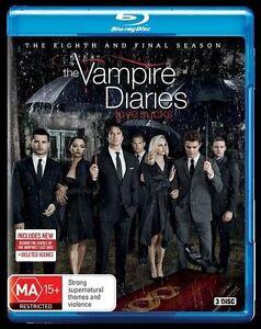 Vampire-Diaries-Season-8-Blu-Ray-NEW