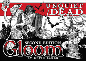 Gloom-Unquiet-Dead-2nd-Edition-Card-Game-Expansion-Atlas-Games-ATG-1355