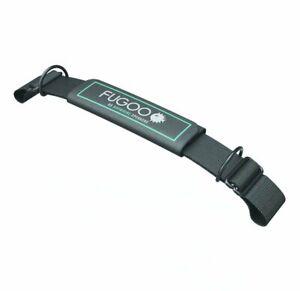 FUGOO-Accessory-Hand-Strap-for-FUGOO-XL-Speaker