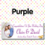 PERSONALISED PHOTO WEDDING PARTY BANNER PACKS ANY AGE NAME EVENT A012