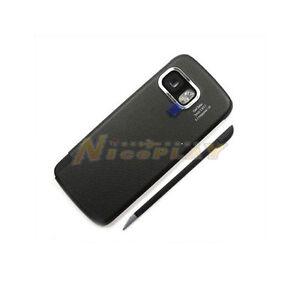 Brand-New-Housing-Back-Cover-Case-Stylus-Nokia-5800-XpressMusic-XM