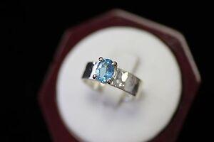 James Avery Custom Rings