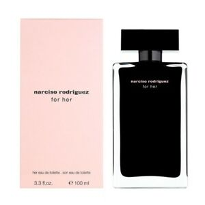 NARCISO-RODRIGUEZ-FOR-HER-EDT-EAU-DE-TOILETTE-PROFUMO-DONNA-SPRAY