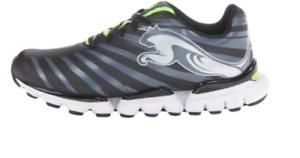 PUMA Men's Geotech Walleri V2 Running Shoe - 187249 05 Cheap and beautiful fashion
