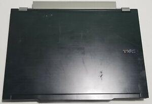 DELL-LATITUDE-E4300-13-3-034-INTEL-CORE2DUO-2-53GHz-4GB-120GB-SSD-DVD-WIFI-WIN10PRO