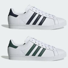 adidas Originals Coast Star Herren Sneaker