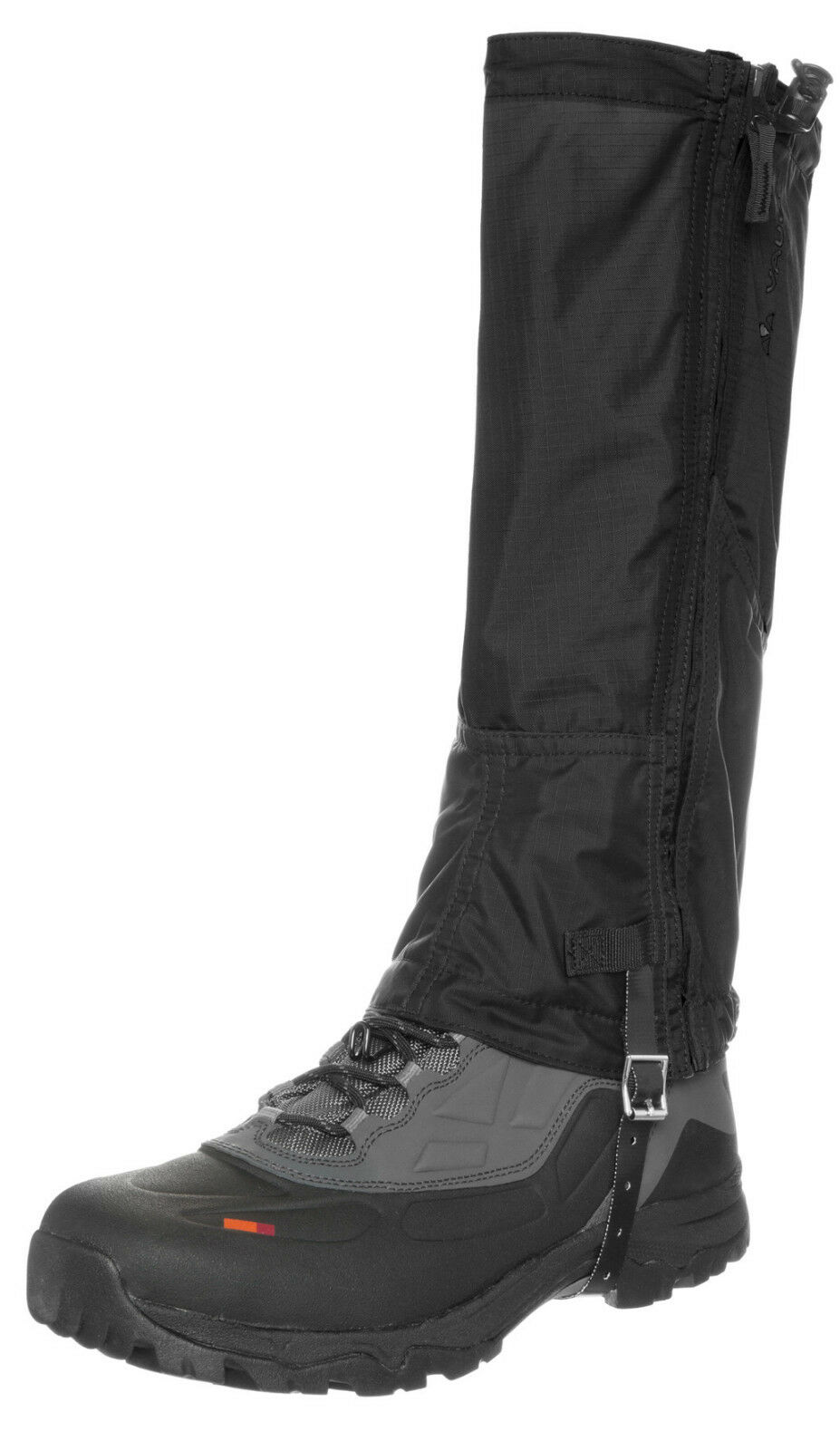 Vaude Gaiter, polainas, abajo  Gaiter II, GR  m, senderismo, trekken zapato de nieve  bienvenido a elegir