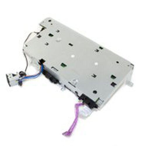 E60065 M609 110v E60075 s... E60055 M608 RM2-6797 LVPS LJ Ent M607