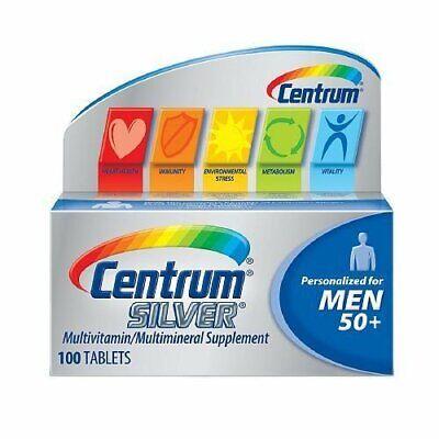 hombres centrum vs hombres uno por día