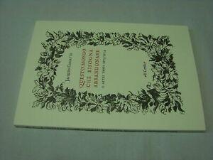 Jacques-Camatte-Questo-mondo-che-bisogna-abbandonare-2019-i-libri-del-Covile