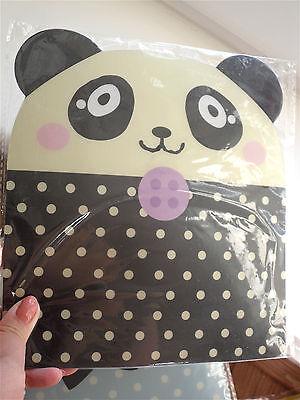 kawaii Fabric foam Comfort Mat Mouse pad Animal computer laptop UK Seller