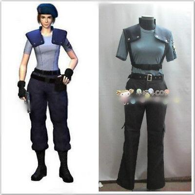 Hot sell Legend of Zelda Zelda Link Cosplay Costume csddlink outfit full set HH