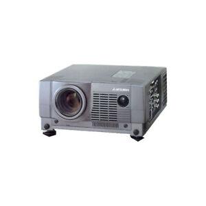 Mitsibushi-X390-Projector-2200-lumens-1080i-400-1-4-3-1280-10