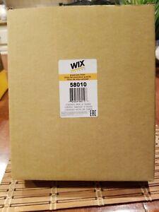 WIX 58010 Auto Transmission Filter Kit for Automatic Trans Service li