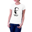 Vladimir-Putin-T-shirt-Carry-On-Spying-What-039-s-Your-Poison-Russia-Politics thumbnail 4