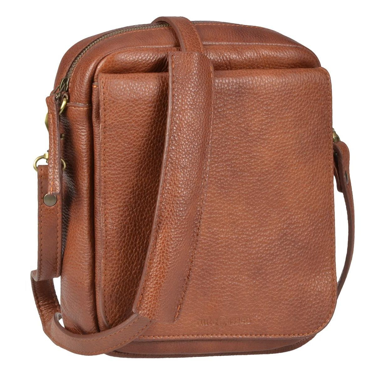 RUITERTASSEN Umhängetasche Leder Herrentasche Schultertasche Schultertasche Schultertasche   | Hervorragende Eigenschaften  9961df