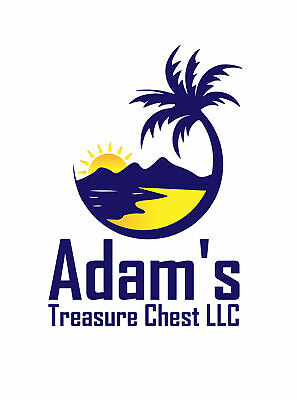 Adam's Treasure Chest LLC