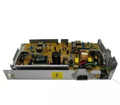 Lexmark X658 LVPS Card Assy