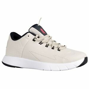 sneakers for cheap 5d40a 6130a Image is loading Men-039-s-Nike-LUNAR-HYPERREV-LOW-EXT-