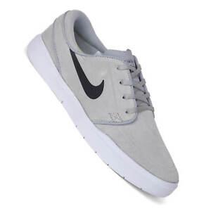 f8b099c9955b Image is loading Nike-Sb-Stefan-Janoski-Hyperfeel-Wolf-Grey