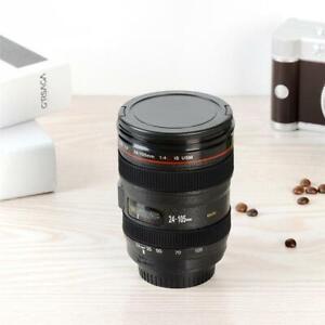 Travel-Coffee-Mug-Cup-Stainless-Camera-Lens-Cup-Keep-Warm-Vacuum-Cup-Mug-Tea