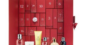 Molton Brown Advent Calendar Opulent Infusions