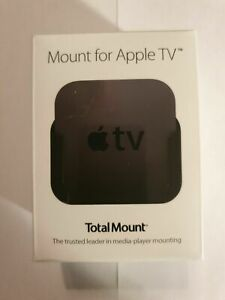 TotalMount-Apple-TV-Mount-Compatible-for-all-Apple-TVs-including-Apple-TV-4K-NEW