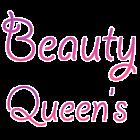 beautyideas2019