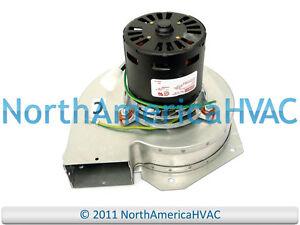 Trane-A-Standard-Furnace-Inducer-Motor-BLW816-BLW00816