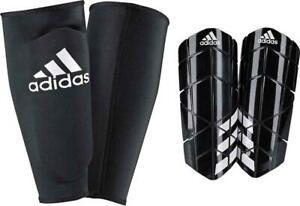 Adidas-Men-Football-Shin-Guards-Ever-Pro-Shin-Pads-Player-Soccer-Graphic-CW5580