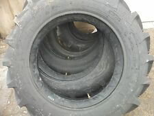 Used Tractor Tires For Sale >> One 8 18 Bkt Tr 144 6 Ply R1 Tractor Tire With Tube And For Sale