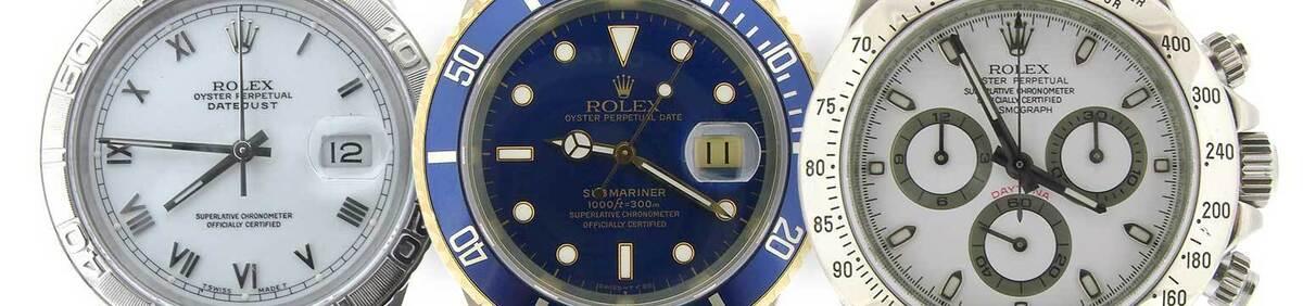 price of rolex watches in qatar