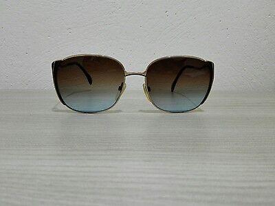 Ambizioso Occhiali Neostyle Vintage Da Sole