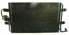 NEW A//C CONDENSER FITS VOLKSWAGEN JETTA GEN5 2005-2010 1K0-820-411-Q VW3030127