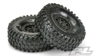 Pro-Line-10128-10-Hyrax-1-9-034-G8-Mounted-Tires-2-Rock-Crawler