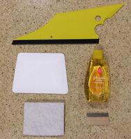 Professional Window Tint Tool Kit For Car Automotive Tinting Film
