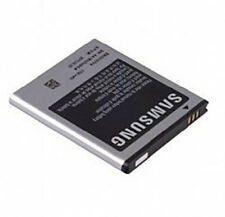 Samsung 1500 mAh Standard Battery for Samsung Infuse 4G