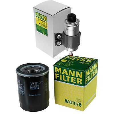 Filtersatz Öl,Luft,Innenraum für HONDA ACCORD VII