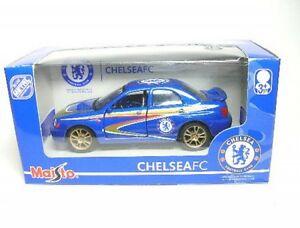 Subaru-STI-Chelsea-FC-London
