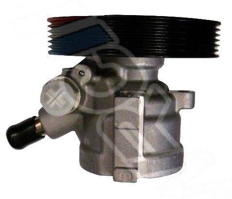 YS3D Neuf pompe de direction assistée pour SAAB 9-3 9-3 //DSP810// YS3F