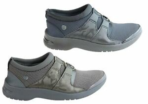 NEW-BZEES-ANYTIME-WOMENS-LIGHTWEIGHT-CUSHIONED-COMFORTABLE-CASUAL-SHOES